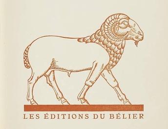 editions-du-belier