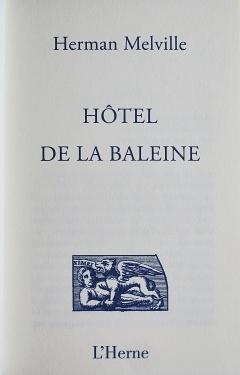 hotel-de-la-baleine