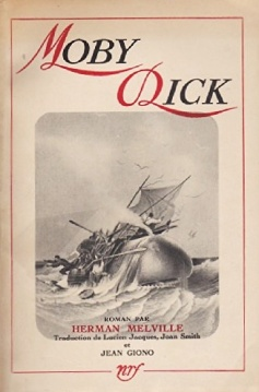 moby-dick-gallimard-1941