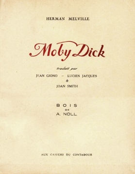 moby_dick_couverturecahiers-du-contadour